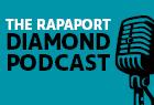 Podcast July 2021