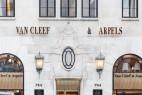 Richemony Van Cleef & Arpels 140