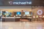 Michael Hill store 140