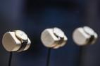 Swiss watches credit Shutterstock 140