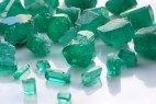 Fura Gems emeralds 140