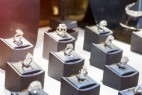 JBT jewelry display 140