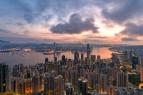 HK skyline 140