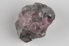 Grib purple diamonds 140