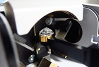 IGI record CVD diamond14.6 carats