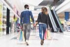 US Retail NRF 140