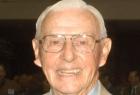 Alfred L. Woodill