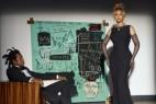 Tiffany Beyonce 140