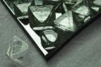 Diamonds de Canada rough diamonds 140
