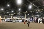 JCK Las Vegas 2021