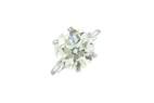Fellows diamond ring 140