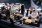 Swiss watches 140