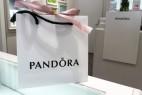Pandora 140