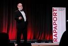 Martin Rapaport Speech