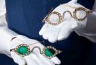 Sothebys Mughal glasses 140