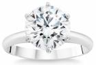 Costco diamond ring 140