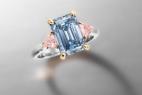 Sothebys HK Magnificent Jewels 140