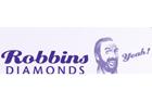 Robbins Diamonds