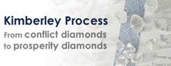 Kimberley Process