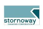 Stornoway Diamonds