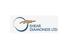 Shear Diamonds