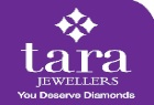 Tara Jewellers
