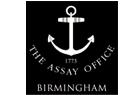 assay office uk