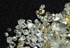 Rockwell Diamonds