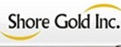 Shore Gold