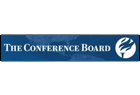 The Conference Board logo