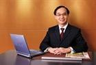 Chow Tai Fook MD