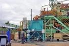 Murowa Mine