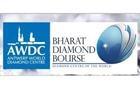 AWDC-BDB