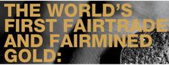 fairtrade gold
