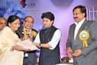 GJEPC Awards 2012