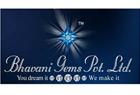 Bhavani Gems Pvt Ltd