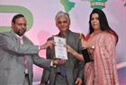 Gitanjali CSR Award