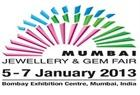 UBM Mumbai Fair