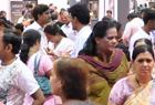 Jewelry Sales India