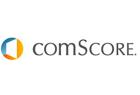 comScore sm
