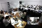 IGI Lab