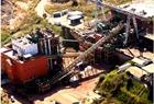 Catoca Mine Small