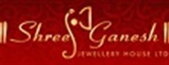 Shree Ganesh Jewellery House