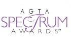 AGTA Specturm Awards