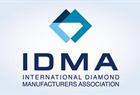 IDMA Logo