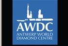 AWDC Logo