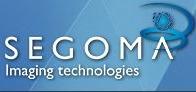 Segoma Technologies