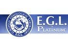 egl platinum