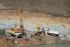Liqhobong Mine