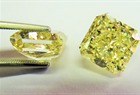 IDI Diamond Deals